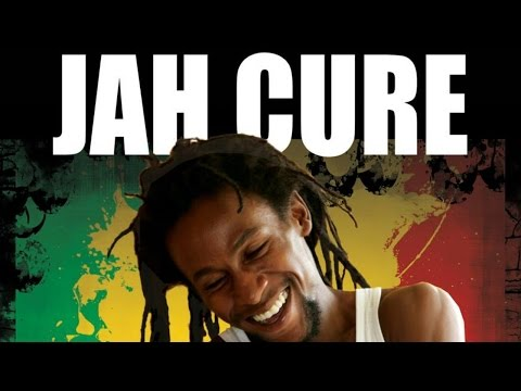 Jah Cure - That Girl - August 2012