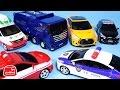 헬로카봇 Hello CarBot robot car toys 카봇 펜타스톰 스카이,파워레인저 다이노포스 장난감