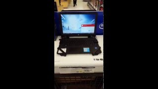 Laptops -  Shopping at Walmart for Deals
