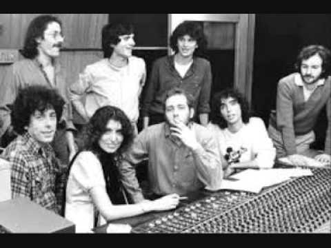 ♪ Mario Lavezzi - Professore (1979) ♪