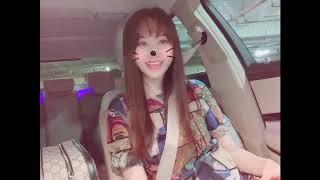 Hari Won 하리원 , Trấn Thành 쩐탄 đi trả nợ Trịnh Thăng Bình 빚갚기 (베트남 설, 구정 풍속)