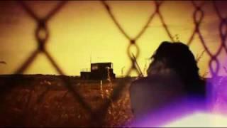 Porcupine Tree - Time Flies