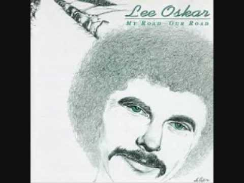 Our Road (aka 'Now That It Feels So Good Tell Everybody') - Lee Oskar (1980)