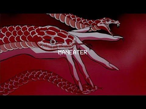 Download maneater ~ nelly furtado ( tiktok version )