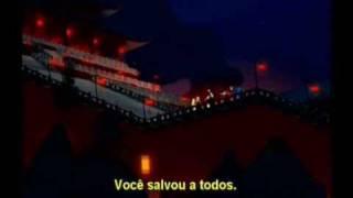 Aladdin, Mulan, Pocahontas - Edição Musical
