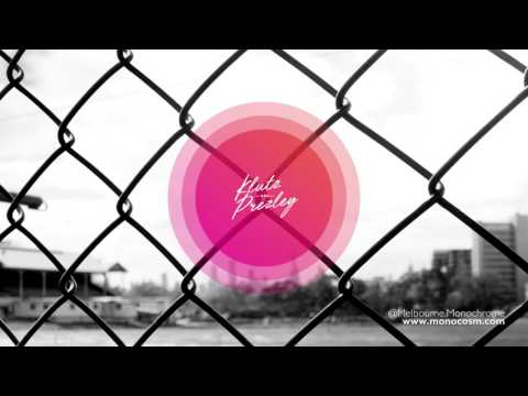 REMI feat. Jordan Rakei - Lose Sleep