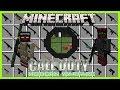 Minecraft - MODERN WARFARE MOD UPDATE (MORE GUNS THAN BEFORE!!!)