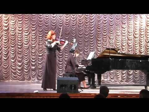 Йозеф Гайдн - Сонаты для скрипки и фортепиано (с партиями) 2