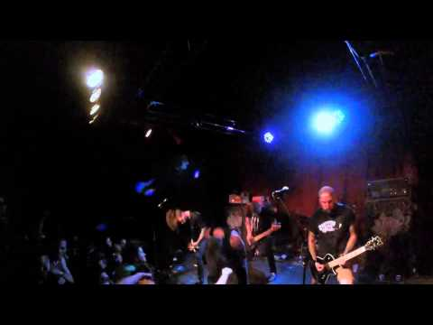 Vanna - Full Set HD - Live at The Foundry Concert Club