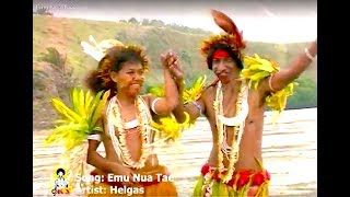 Download Helgas - Emu Nua Tae MP3 song and Music Video