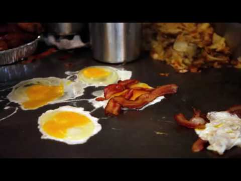 Sorry, There's Nothing Magical About Breakfast Mp3