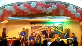 Video bamdeb bhat and indira saha and khadak garbujha download MP3, 3GP, MP4, WEBM, AVI, FLV April 2018