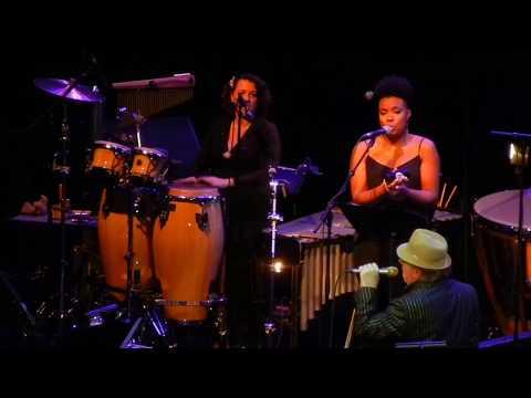In the Midnight - Van Morrison - Wiltern Theater - Los Angeles CA - Feb 26 2018