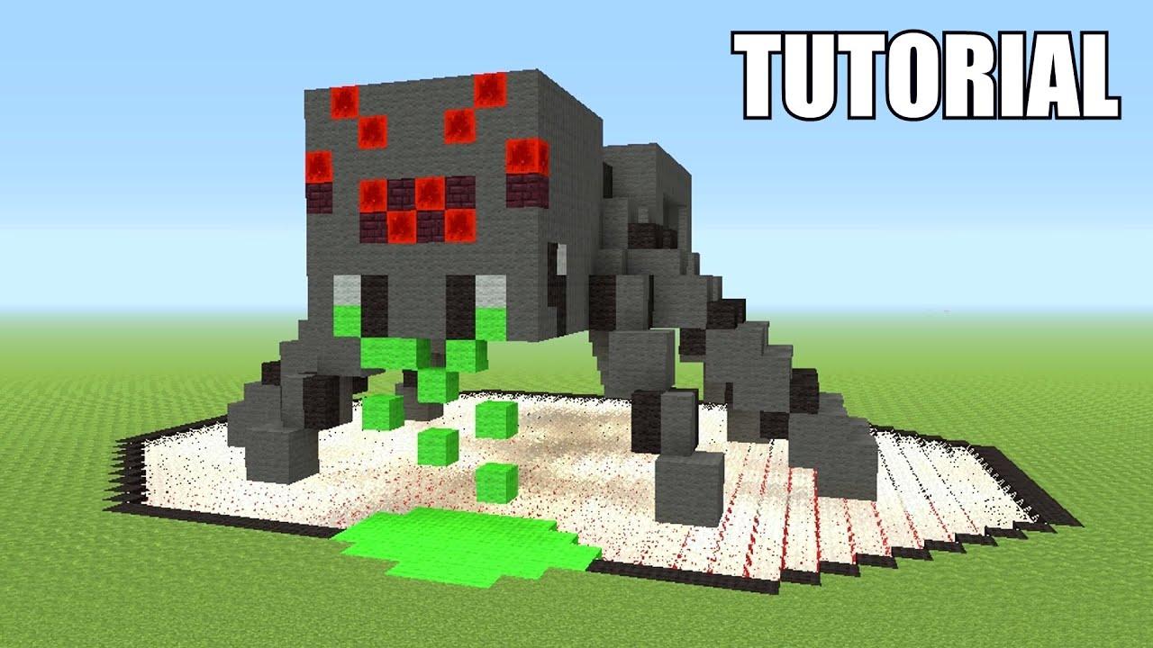 Minecraft People Building On Survival