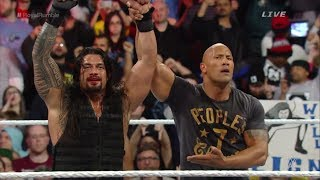 The Issue With Roman Reigns, WWE, Babyface And Heel