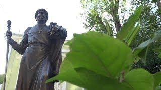 Заслуживает ли Иван Грозный памятник?
