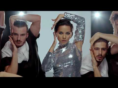INNA feat. Eric Turner - Bop Bop (Official Video)