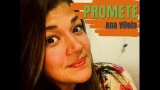 Baixar Promete - Ana Vilela - Violão Simplificada