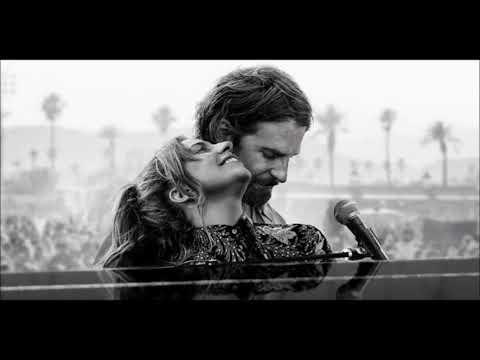 Diggin' My Grave - Lady Gaga, Bradley Cooper 💋💜💖♥