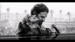 Diggin' My Grave - Lady Gaga, Bradley Cooper 💋💜💖♥ Video