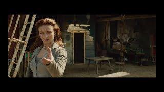 Dark Phoenix - Official® Trailer 2 [HD]