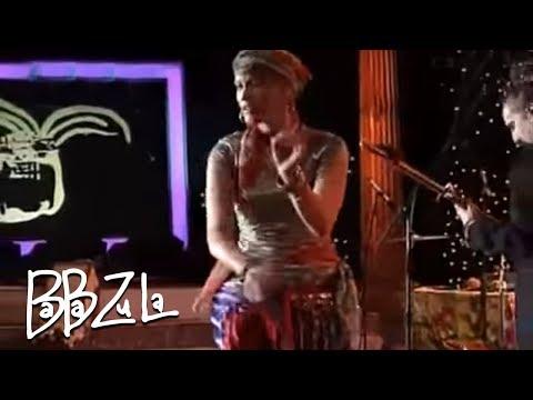 BaBa ZuLa - Popstar Alaturka mp3