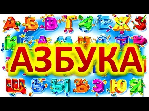 Позитивные люди России: любимые музыка, фильмы, книги