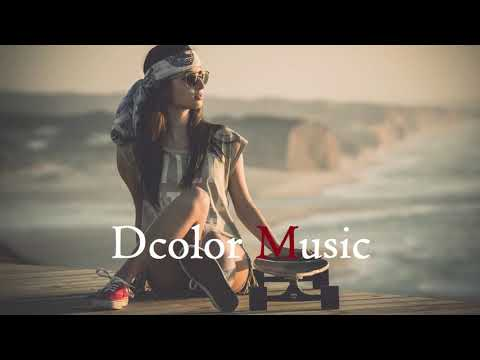Deep Retro 80s 90s Deep House Remix MT Vol. 93