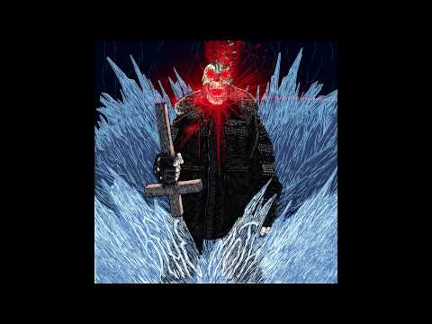 """GosT - """"Master"""" [""""Behemoth"""" Premiere - 2015]"""