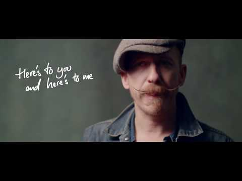 WATCH: ST PATRICK'S DAY SHORT FILM BY BUSHMILLS FEAT. SINGER-SONGWRITER FOY VANCE