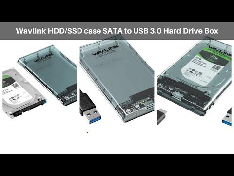 wavlink-hdd/ssd-case-sata-to-usb-3.0-hard-drive-box