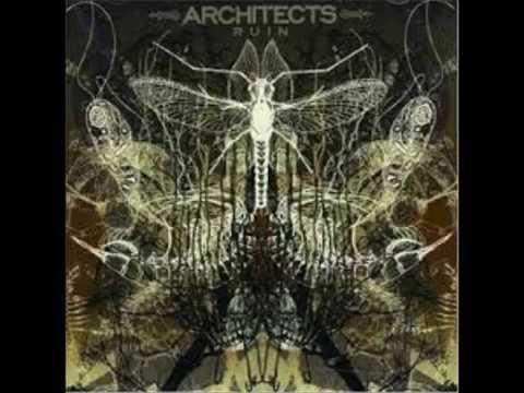 Architechs - Ruin Full Album