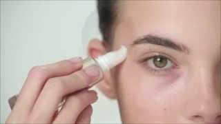 Brighter Eyes | Skincare | Shiseido