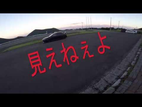 LANCER EVOLUTION Ⅹ POV DRIVE ♯17