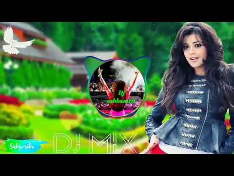 dil-de-diya-hai-jaan-tumhe-denge-dj-remix,sad-song-remix,-old-is-gold-dj-mix