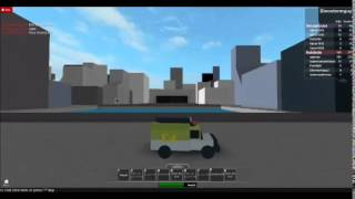 Transformers 4 movie (roblox full movie) part 1