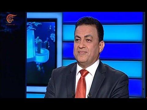 لعبة الأمم | هل بقي شيوعيون في الوطن العربي؟  | 2018-03-21  - 11:23-2018 / 3 / 22