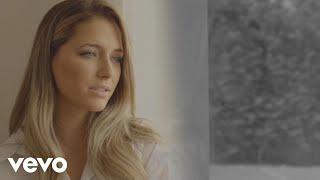 Смотреть клип Mireya Bravo - Cuando Tú Te Vas