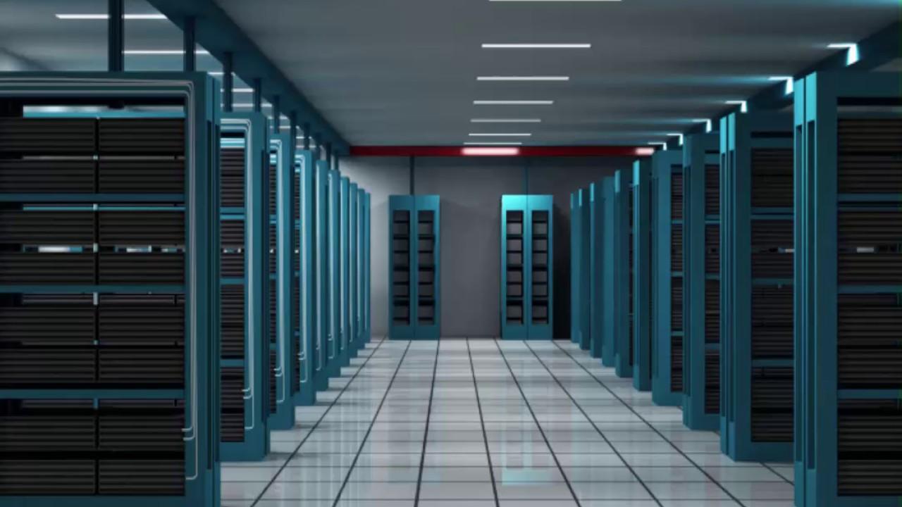 how to make a web hosting server free