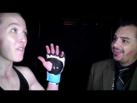EFC Interviews kayla thompson w Andrew Duncan