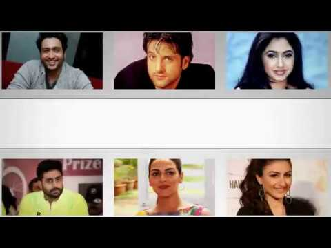 Download 12 Flop Star Kids Bollywood Refused To Welcome