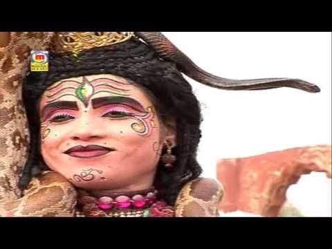 Bholaji Chale Dulha Banke | Nagar Me Jogi Aaya | Prakash Mali | Nita Nayak