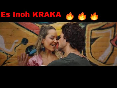 MAIS - Es Inch Kraka [Official Music Video]