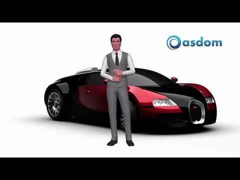 Oasdom com - How to Start a Blog & Create One All By Yourself