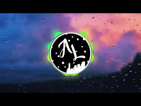 spirit-lead-me-(audio-visualizer)---michael-ketterer-&-influence-music