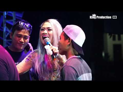 Nitip Rindu - Susy Arzetty Live Sendang Karangampel Indramayu