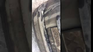 форд фокус 2 без катализатора