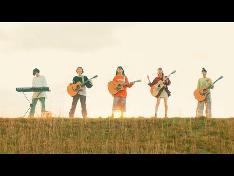 突破口 / SUPER BEAVER【歌詞付】TVアニメ『ハイキュー!! TO THE TOP』オープニングテーマ|Cover|FULL|MV|PV