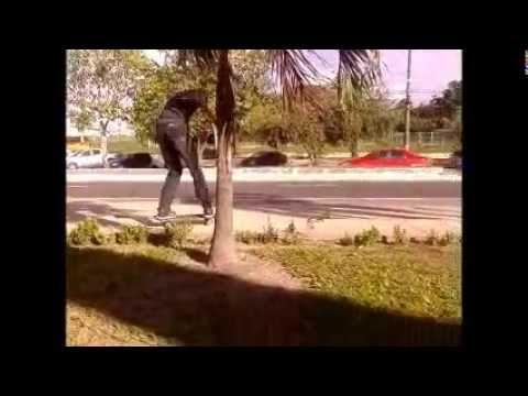 Overdose ap Manaus-Am(DEMO)