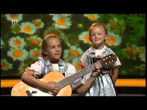 Die Bayerischen Kinder